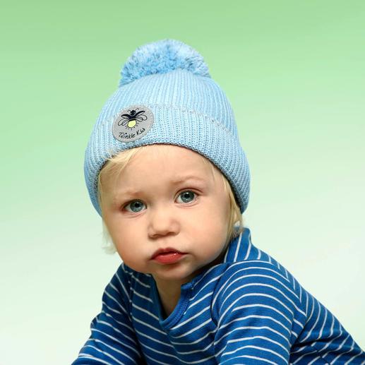 Twinkle Kid® reflective hat