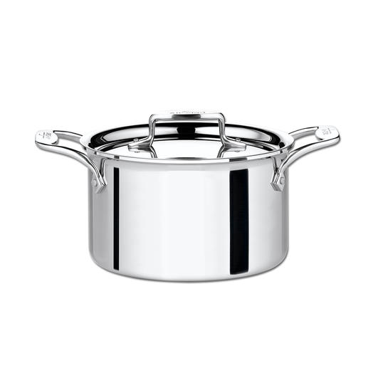 buy all clad premium cookware stainless d5 online