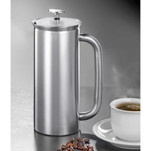 Espro® French press or French Press Thermal Cup