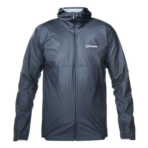 Berghaus Ultralight Outdoor Jacket