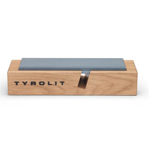 TYROLIT Premium Knife Sharpener
