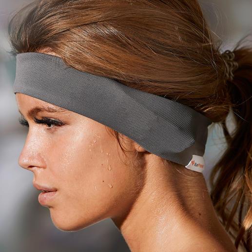 RunPhones® The most comfortable Bluetooth headphones for jogging, walking, yoga.