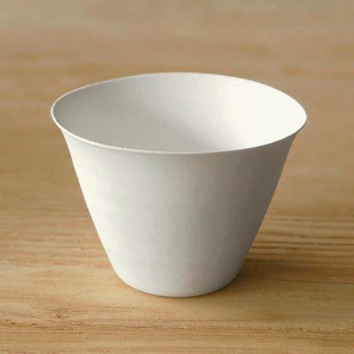 "Cup 8.3cm(3.3"") in diameter"