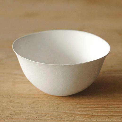 """Soup Bowls 13x6.5cm (5.1"""" x 2.6"""")"""