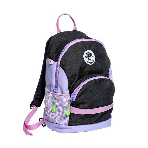 Lilac/Princess