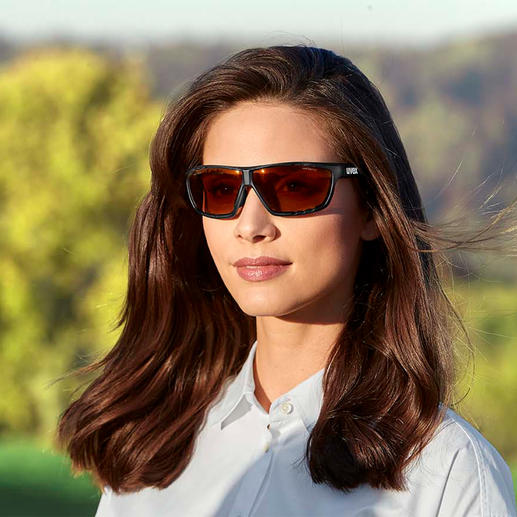 UVEX Sunglasses Sportsstyle 706