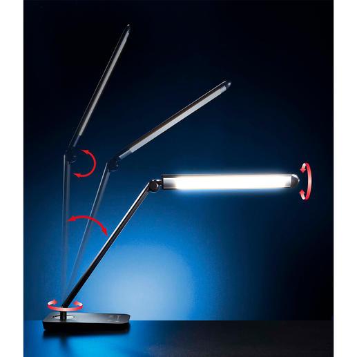 Dynamic LED Lights