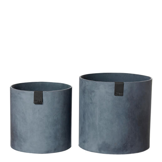 Ultralight Planters, Set of 2