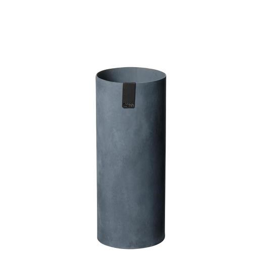 Ultralight Vase