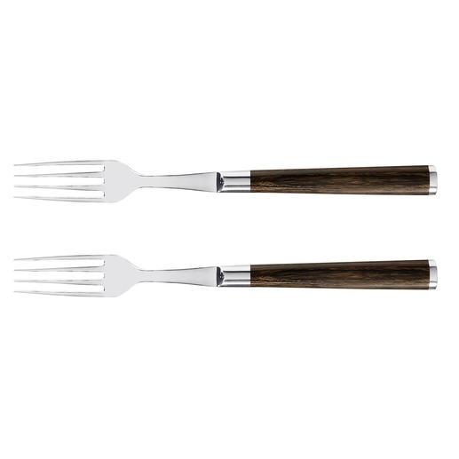 Fork, Set of 2