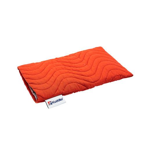 Hi-Tech Heat Pad