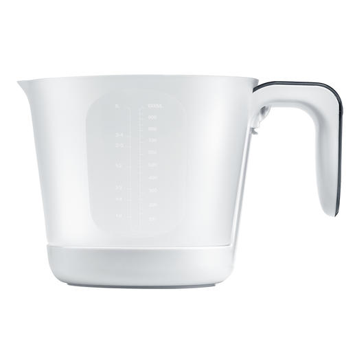 Measuring cup/Digital scale