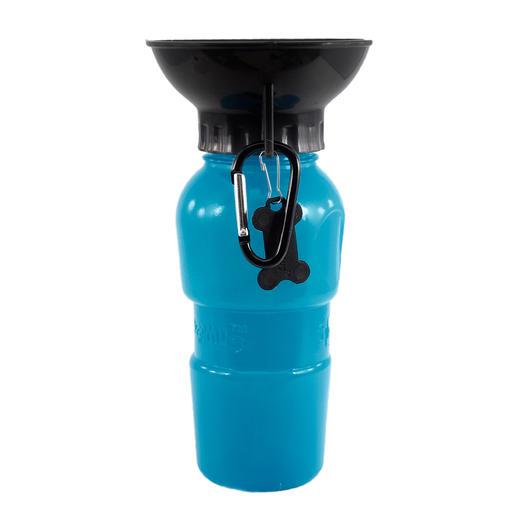 AutoDogMug™ Dog Water Bottle
