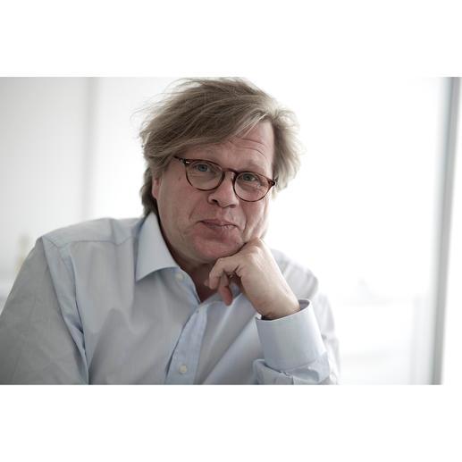 Designer Andreas Ostwald