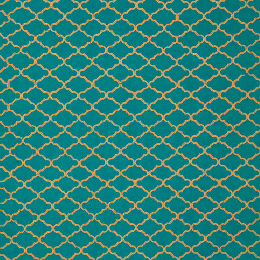 Florentine Tile