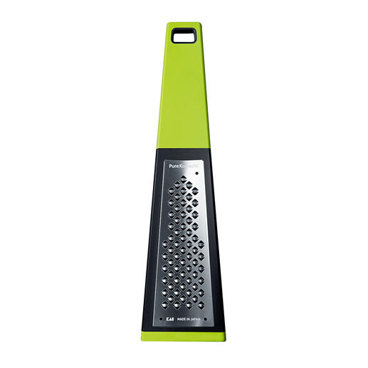 2-way Grater