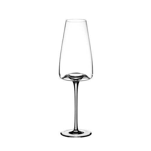 "RICH: For fortified, sweet and dessert wines and any type of spirit. H 23cm (9.1""), diameter 7cm (2.8""), content approx. 208ml."