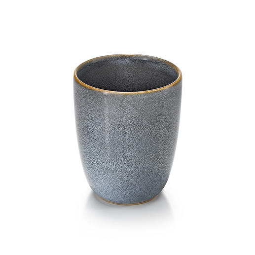 Mug, set of 6