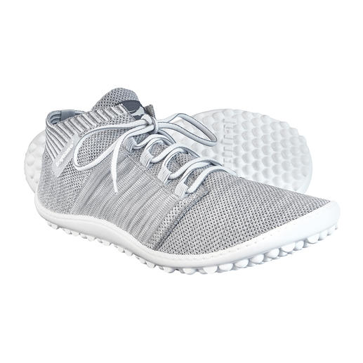 Barefoot leguano® Superflex Sneakers - As healthy and relaxing as walking barefoot – now in a sporty style.