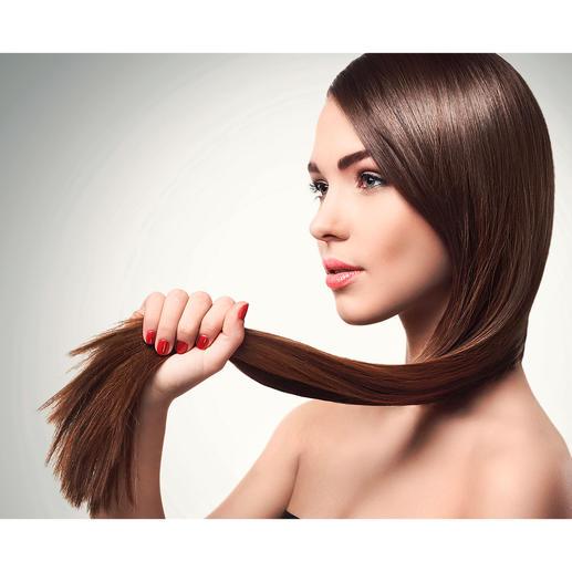 Cordless Mini Hairstyler