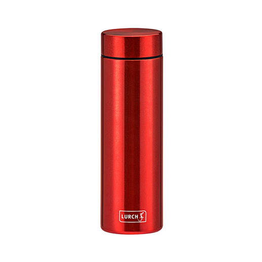 Lipstick Vacuum Flask