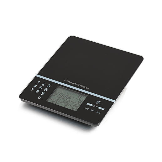 Food Control Kitchen Scales