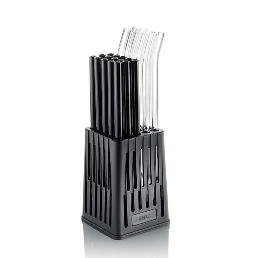 Gefu®Drinking Straw Dishwasher Basket