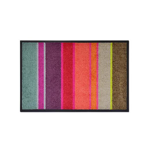Flat Design Doormat
