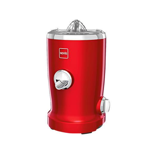 Juicer, Red
