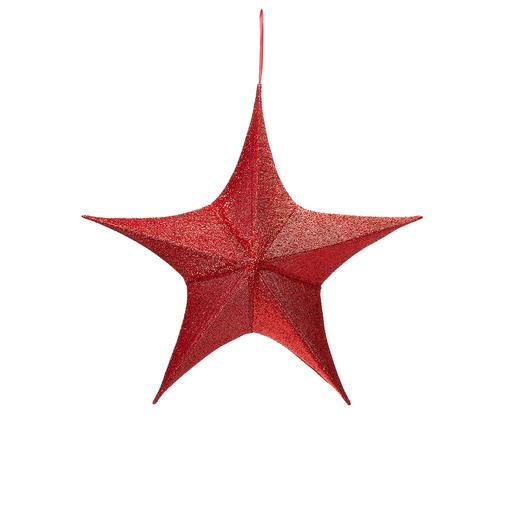 "Red, 80 cm (31.5"")"