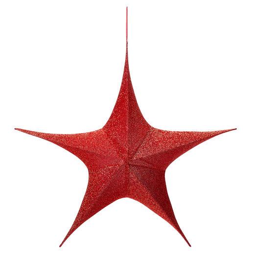 "Red, 110 cm (43.3"")"