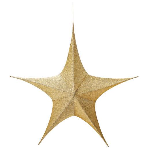 "Gold-Coloured, 110 cm (43.3"")"
