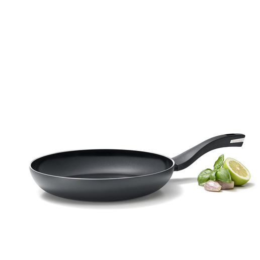 Large Pan (Without Lid)