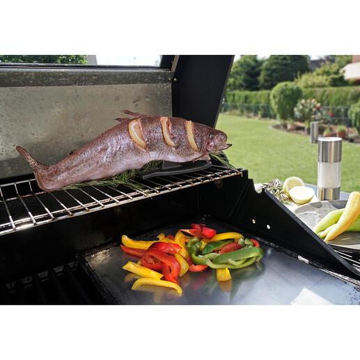 Eurolux® Fish Rack