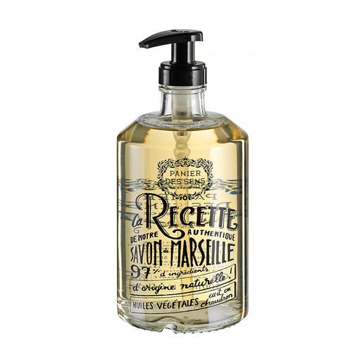 """Panier des sens Liquid Soap """"Provence"""", 500ml"""