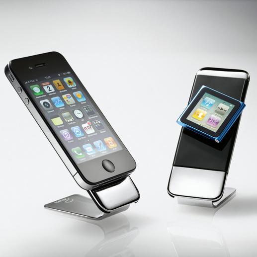 Grip Mobile Phone Holder