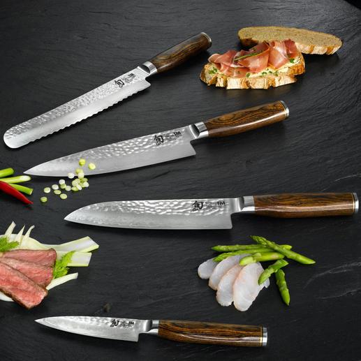 """Shun Premier Knives """"Tim Mälzer"""""""