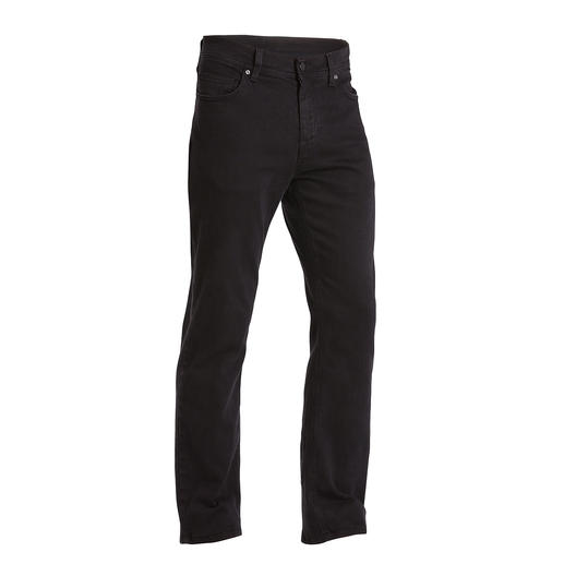 Lagerfeld Jeans On-trend pure denim: A Lagerfeld speciality and trademark.