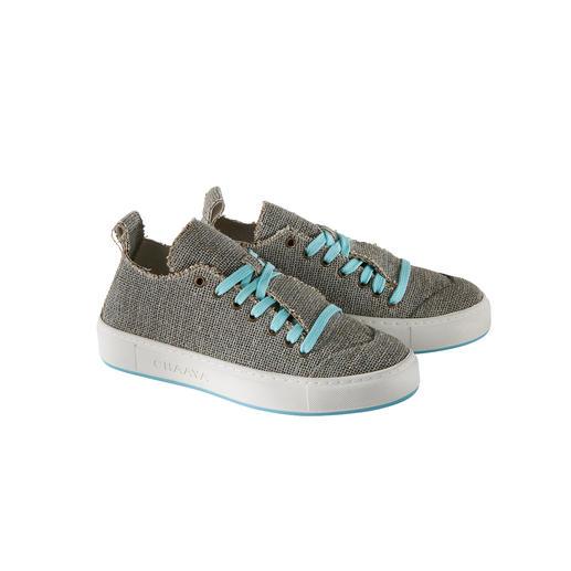 Blue-Grey
