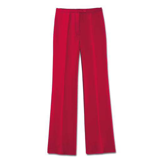 Travel trousers. Non-Crease. Non-iron. Suitable for evening or business wear.