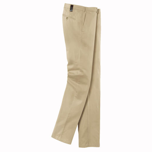 MMX Classy Style Chinos Chinos this stylish and comfy are hard to come by. Super soft with a silky sheen. Exquisitely comfortable.