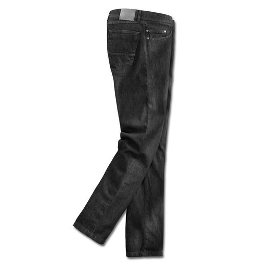 Eurex by Brax Jeans - They really do exist: Perfectly fitting jeans for almost every type of figure.