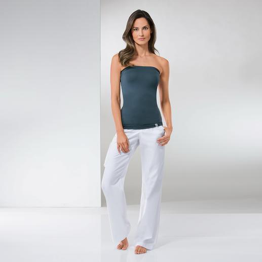 Kidneykaren Midi Bandeau top, minidress, tube skirt, kidney warmer, ...
