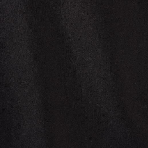 "Hollington ""Armentière""  Moleskin Jacket Indestructible fabric, timeless design."