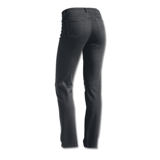 Luxurious Cashmere Jeans Luxurious jeans with finest cashmere. Soft to touch. Silky look. Groomed appearance.