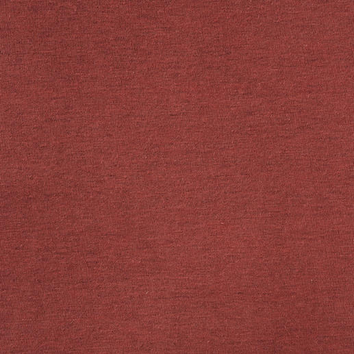 Marsala-Heather