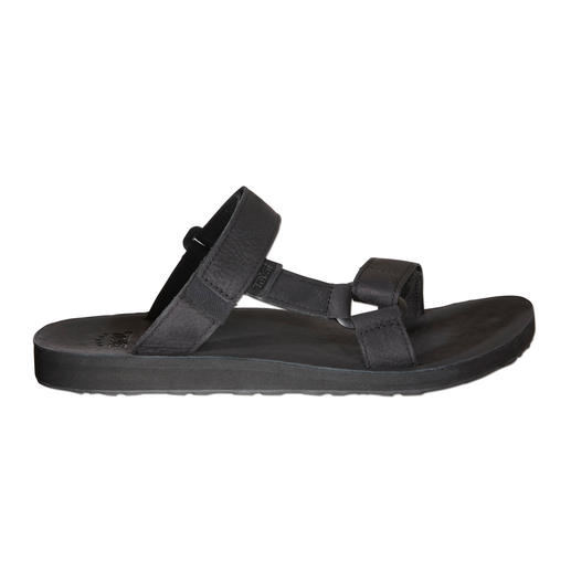Teva® Women's Sandals From hiking shoes to fashionable leather sandals.