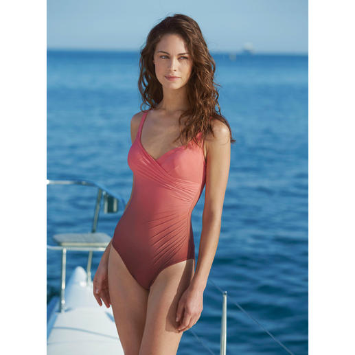 Roidal Gradient Bikini or Swimsuit Often imitated, never duplicated - Roidal's perfect gradation of colours.