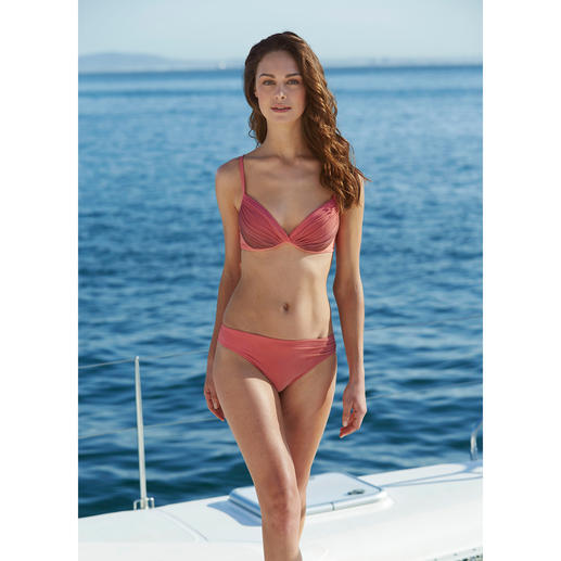 Roidal Gradient Bikini Often imitated, never duplicated - Roidal's perfect gradation of colours.