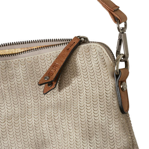 SURI FREY Hobo Bag As elegant and fabulously soft as leather.